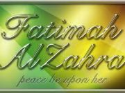 What the prominent Sunni Scholar narrated about Lady Fatimah Zahra (SA)?