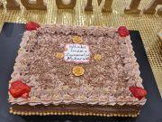 Photos: Celebrating Birth of Imam Mahdi (a.j.) at Al-Asr Society in Melbourne, Australia