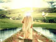 Jesús (P) y el respeto de los musulmanes para con él