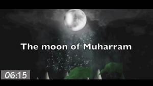 moon-of-muharram.jpg