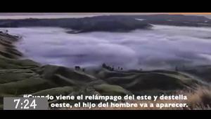 Salvador-Prometido.jpg