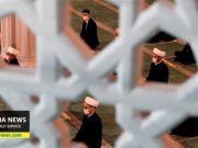 رشد روزافزون مذهب تشیع در روسیه