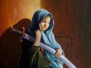 Aniversario del Martirio de Imam Ali (P)