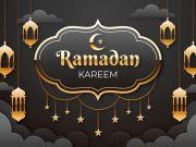 """Súplicas del Imam As-Sayyad (P) para la Despedida del mes Bendito de Ramadán"""" (Segunda Parte)"""