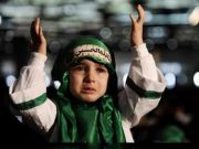 Community that will cry over Imam Hussain (AS)