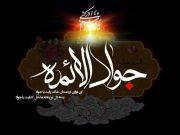 نوشتاری درباره علم و امامت امام جواد(ع) در سنین کودکی
