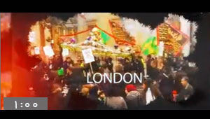 Mourning-processions-for-Imama-Hussain-a.s-in-all-over-the-world.jpg