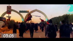 for-the-Love-Of-Hussain.jpg
